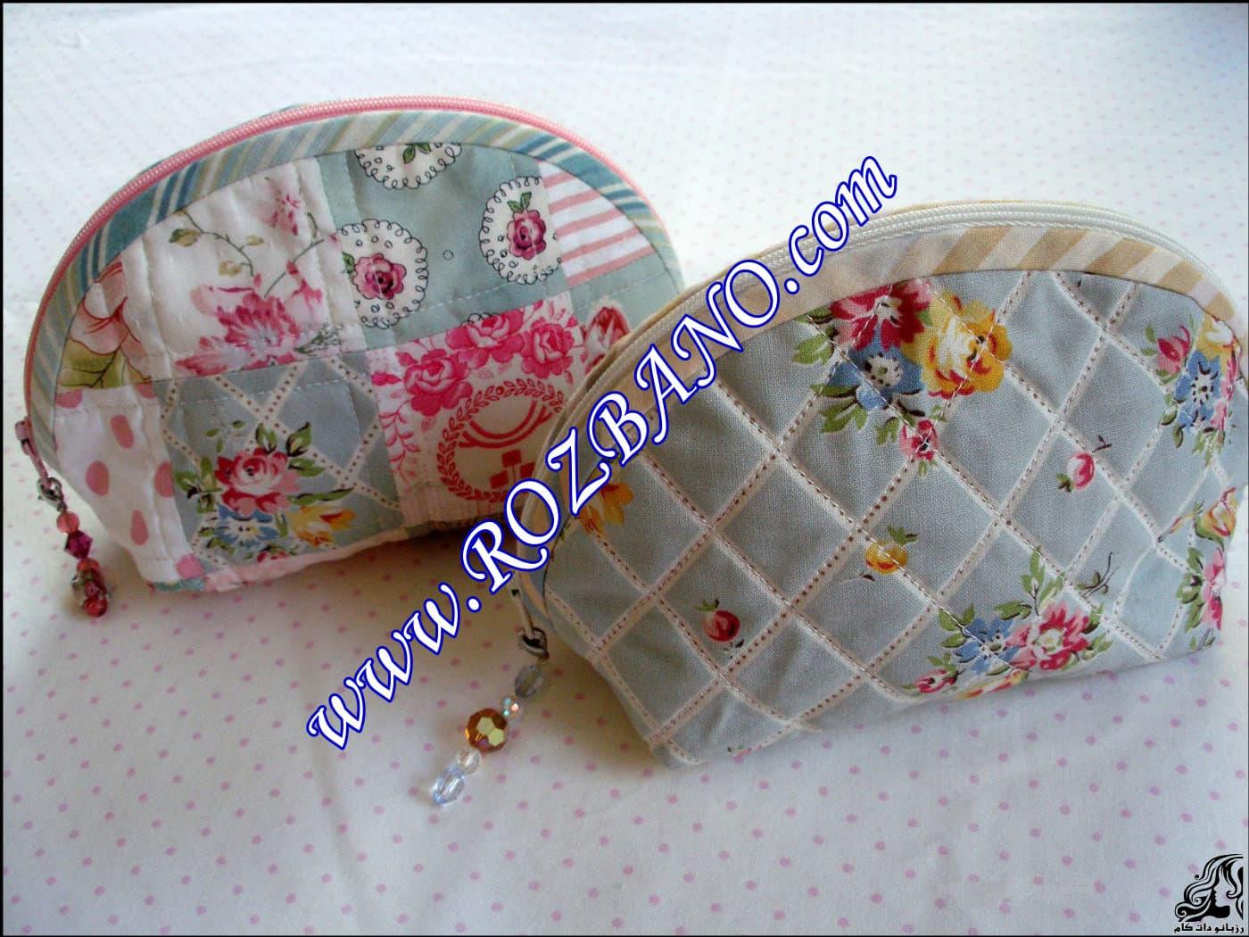 http://up.rozbano.com/view/2870770/pencil%20case%20&%20makeup%20bag.JPG.jpg