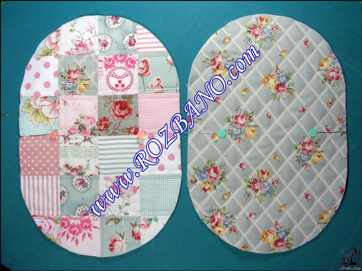 http://up.rozbano.com/view/2870772/pencil%20case%20&%20makeup%20-02.jpg