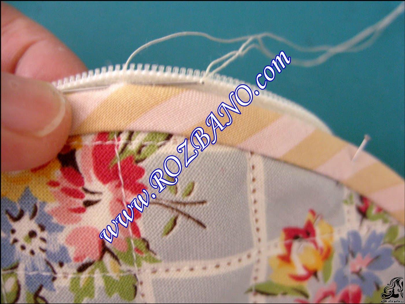 http://up.rozbano.com/view/2870776/pencil%20case%20&%20makeup%20-06.jpg