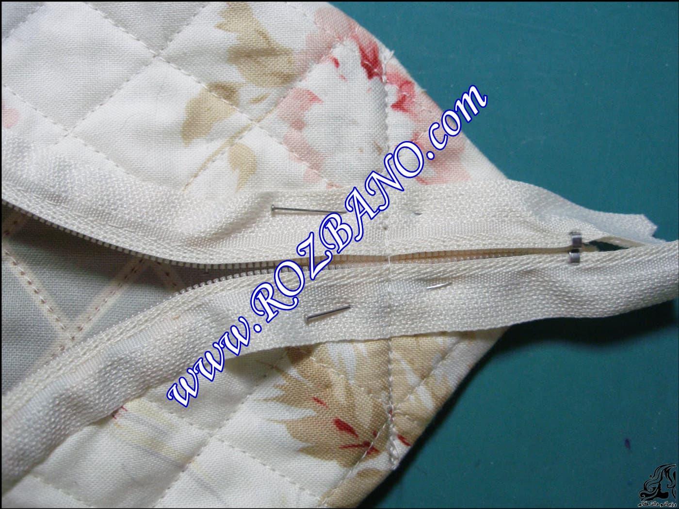 http://up.rozbano.com/view/2870778/pencil%20case%20&%20makeup%20-08.jpg