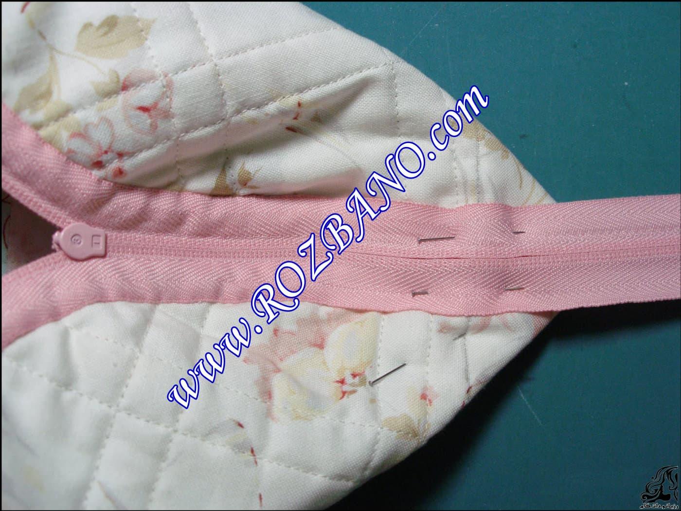 http://up.rozbano.com/view/2870779/pencil%20case%20&%20makeup%20-09.jpg