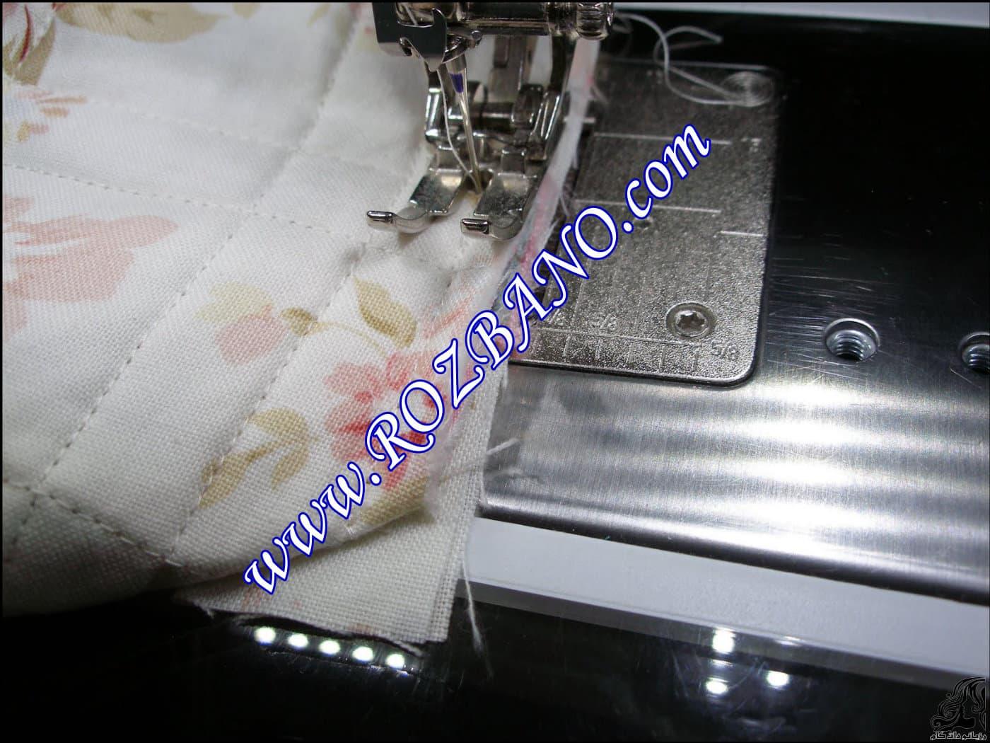 http://up.rozbano.com/view/2870780/pencil%20case%20&%20makeup%20-10.jpg