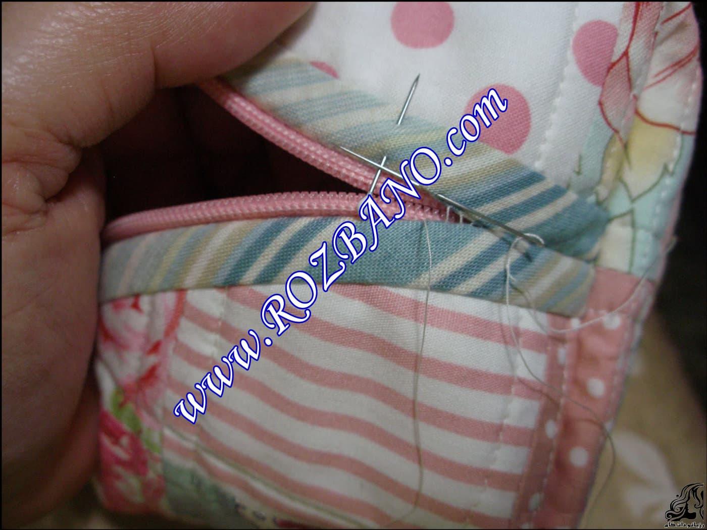 http://up.rozbano.com/view/2870781/pencil%20case%20&%20makeup%20-11.jpg