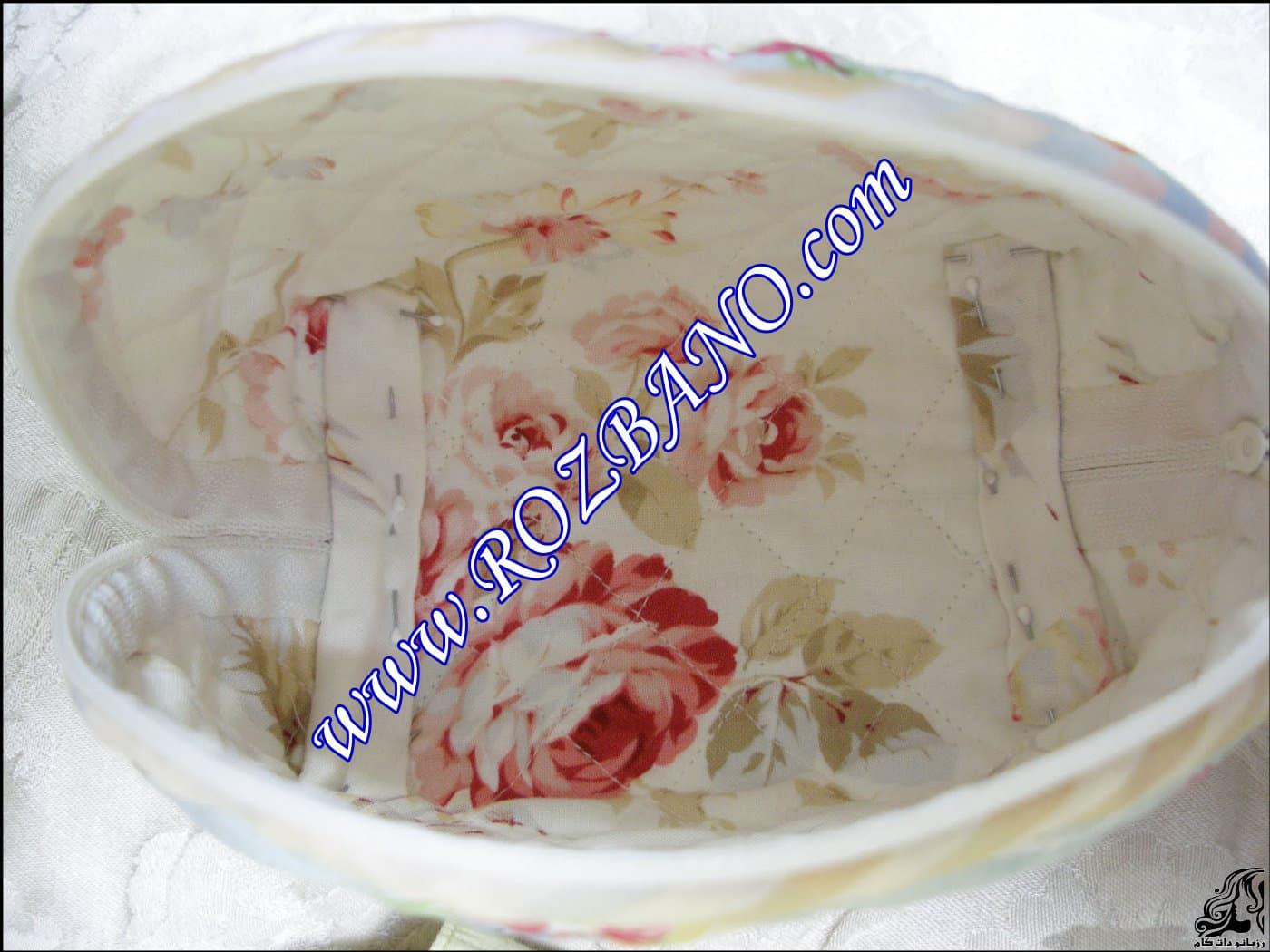 http://up.rozbano.com/view/2870782/pencil%20case%20&%20makeup%20-12.jpg