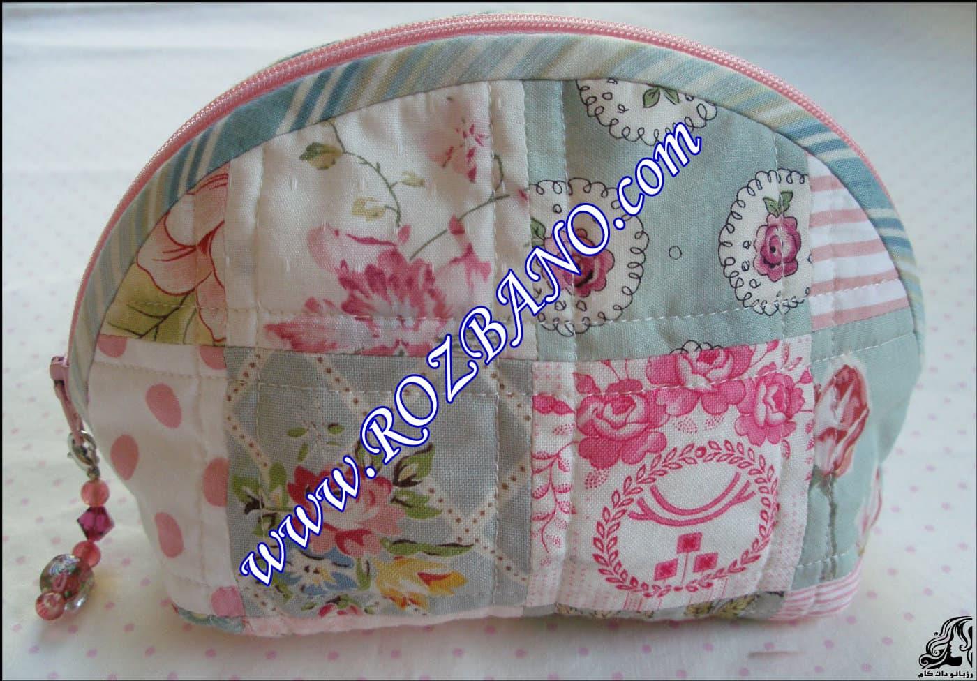 http://up.rozbano.com/view/2870783/pencil%20case%20&%20makeup%20-13.jpg