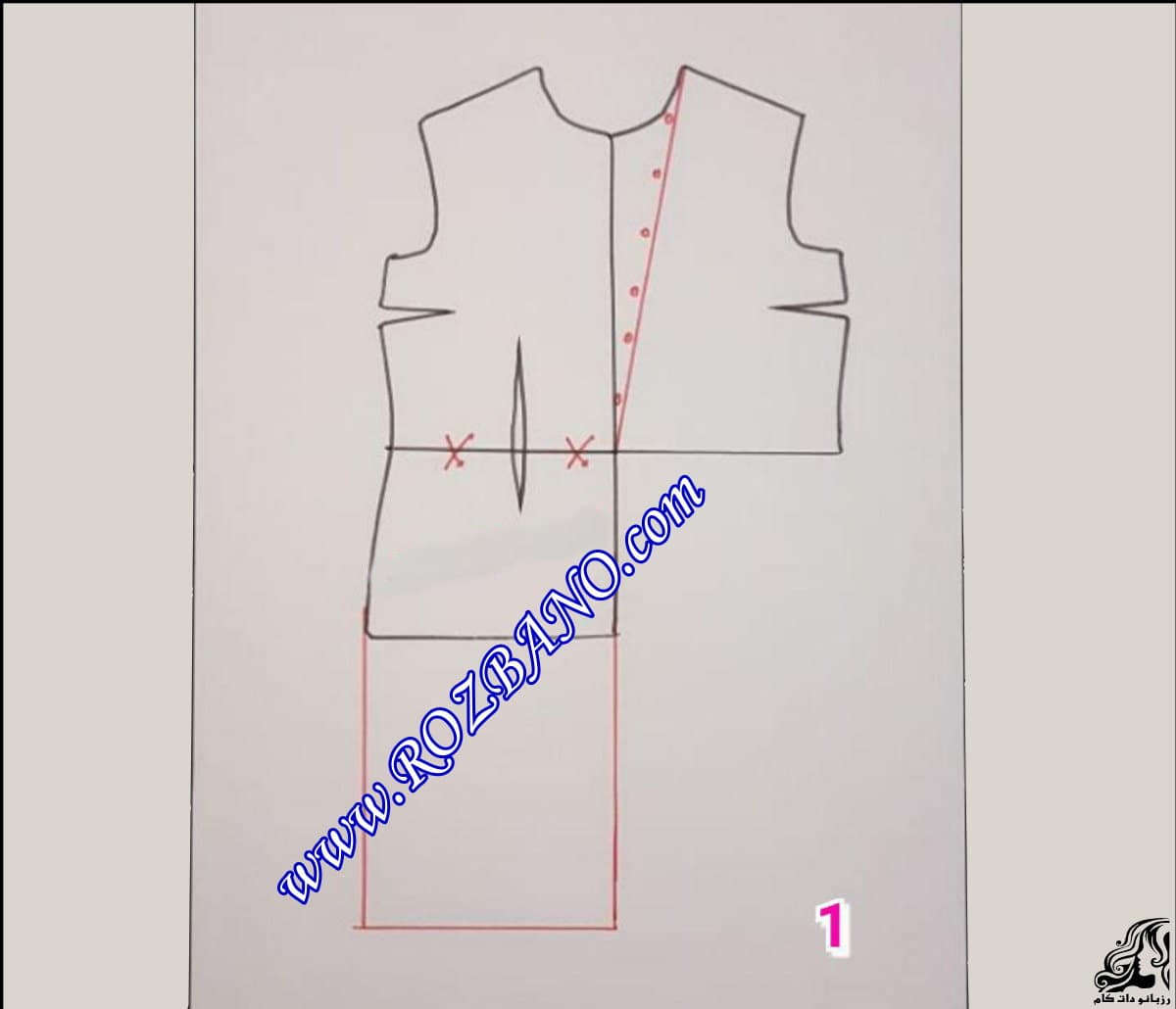 http://up.rozbano.com/view/2872205/Solid%20Button%20Design%20Pep%20Hem%20Bodycon%20Dress-04.jpg