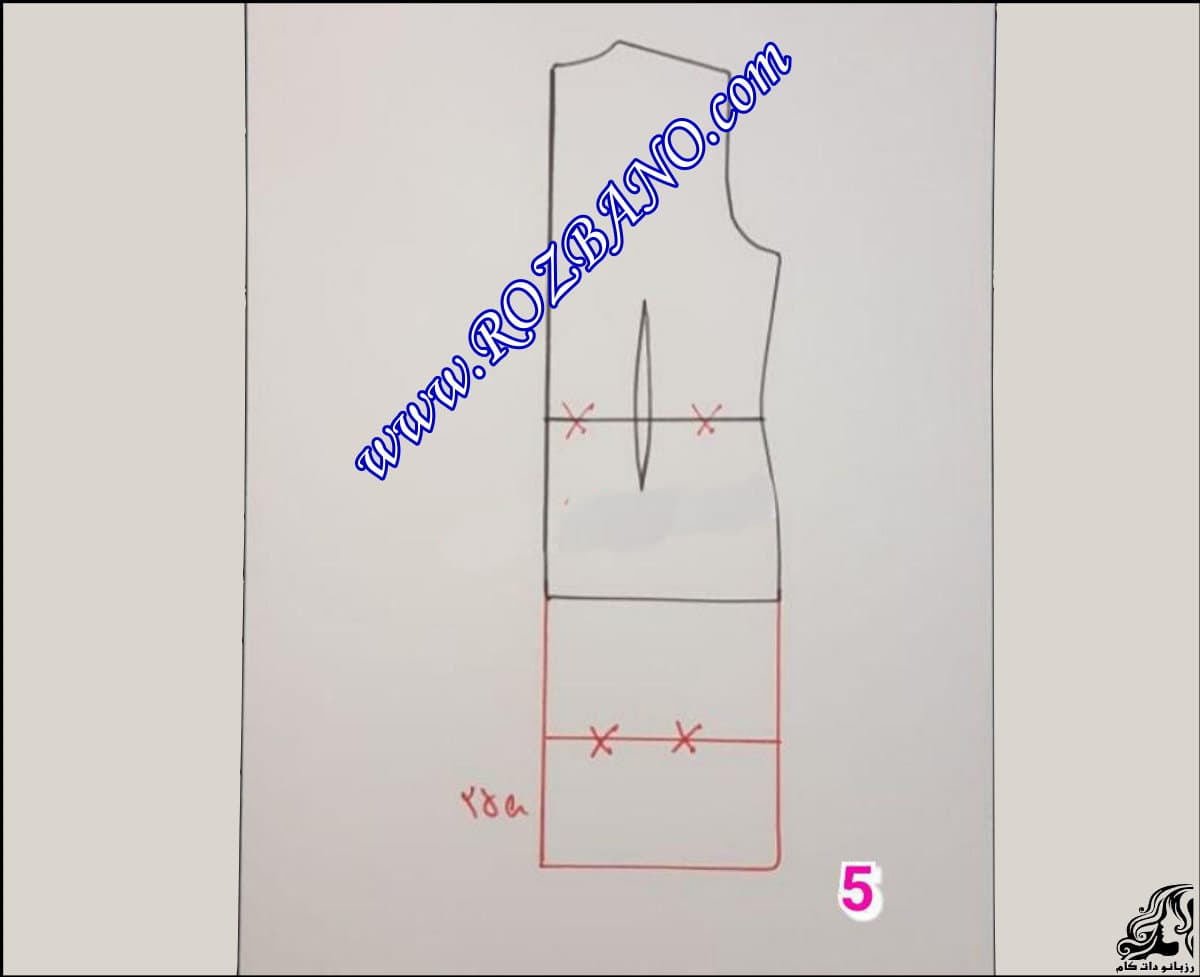 http://up.rozbano.com/view/2872208/Solid%20Button%20Design%20Pep%20Hem%20Bodycon%20Dress-07.jpg