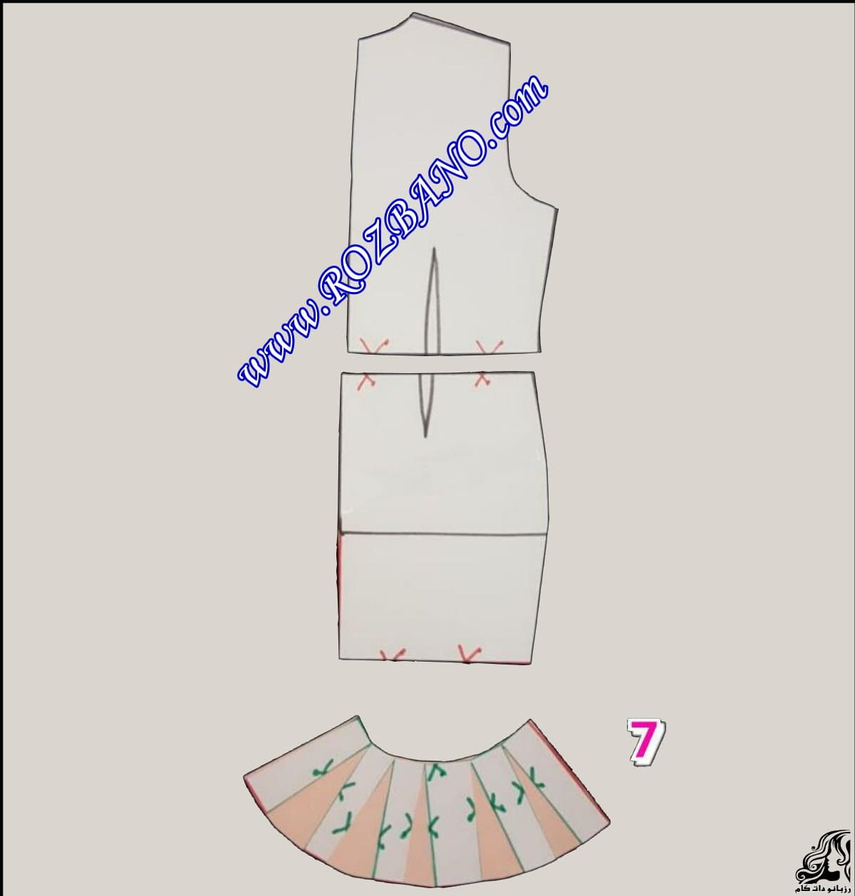 http://up.rozbano.com/view/2872210/Solid%20Button%20Design%20Pep%20Hem%20Bodycon%20Dress-09.jpg