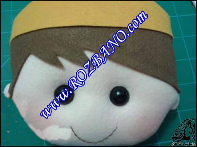 https://up.rozbano.com/view/2872893/Doll%20son%20Prince-08.jpg