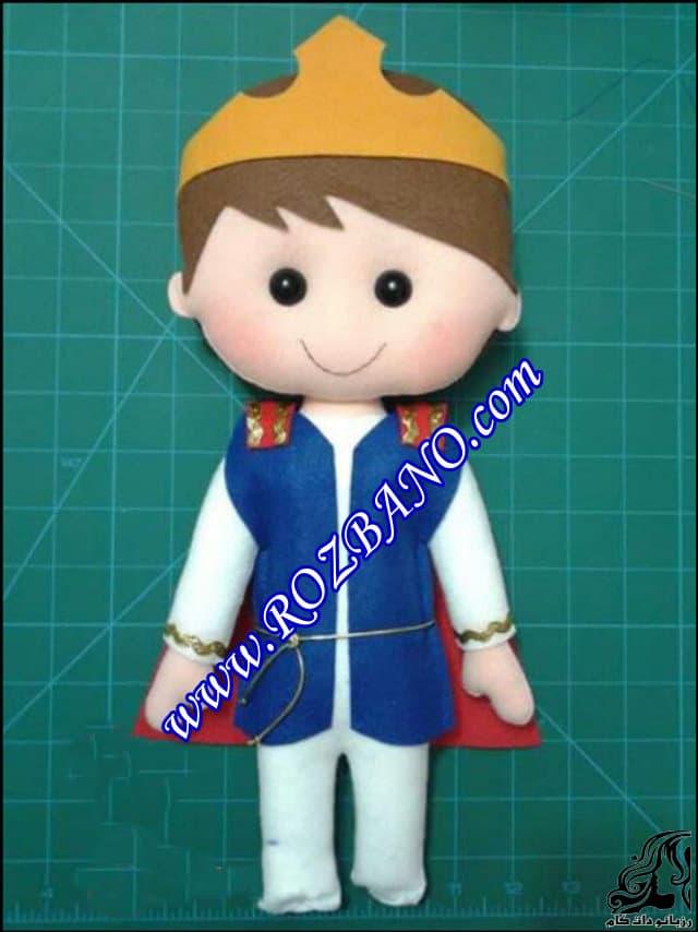 https://up.rozbano.com/view/2872903/Doll%20son%20Prince-17.jpg