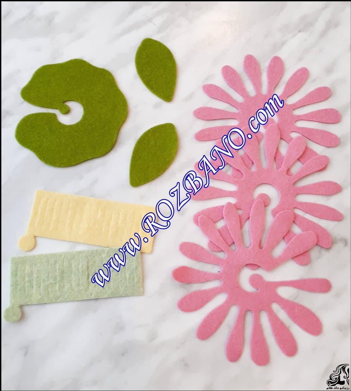 http://up.rozbano.com/view/2874716/Gerbera%20Daisy%20Felt%20Flower-02.jpg