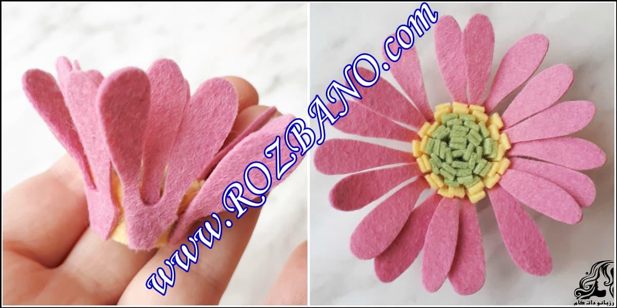 http://up.rozbano.com/view/2874719/Gerbera%20Daisy%20Felt%20Flower-05.jpg
