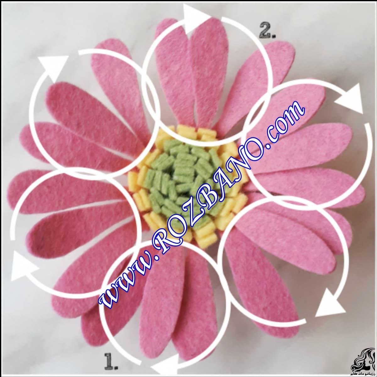 https://up.rozbano.com/view/2874720/Gerbera%20Daisy%20Felt%20Flower-06.jpg
