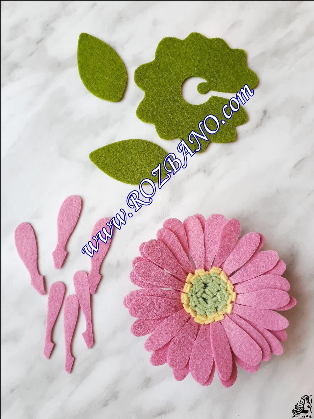 http://up.rozbano.com/view/2874721/Gerbera%20Daisy%20Felt%20Flower-07.jpg