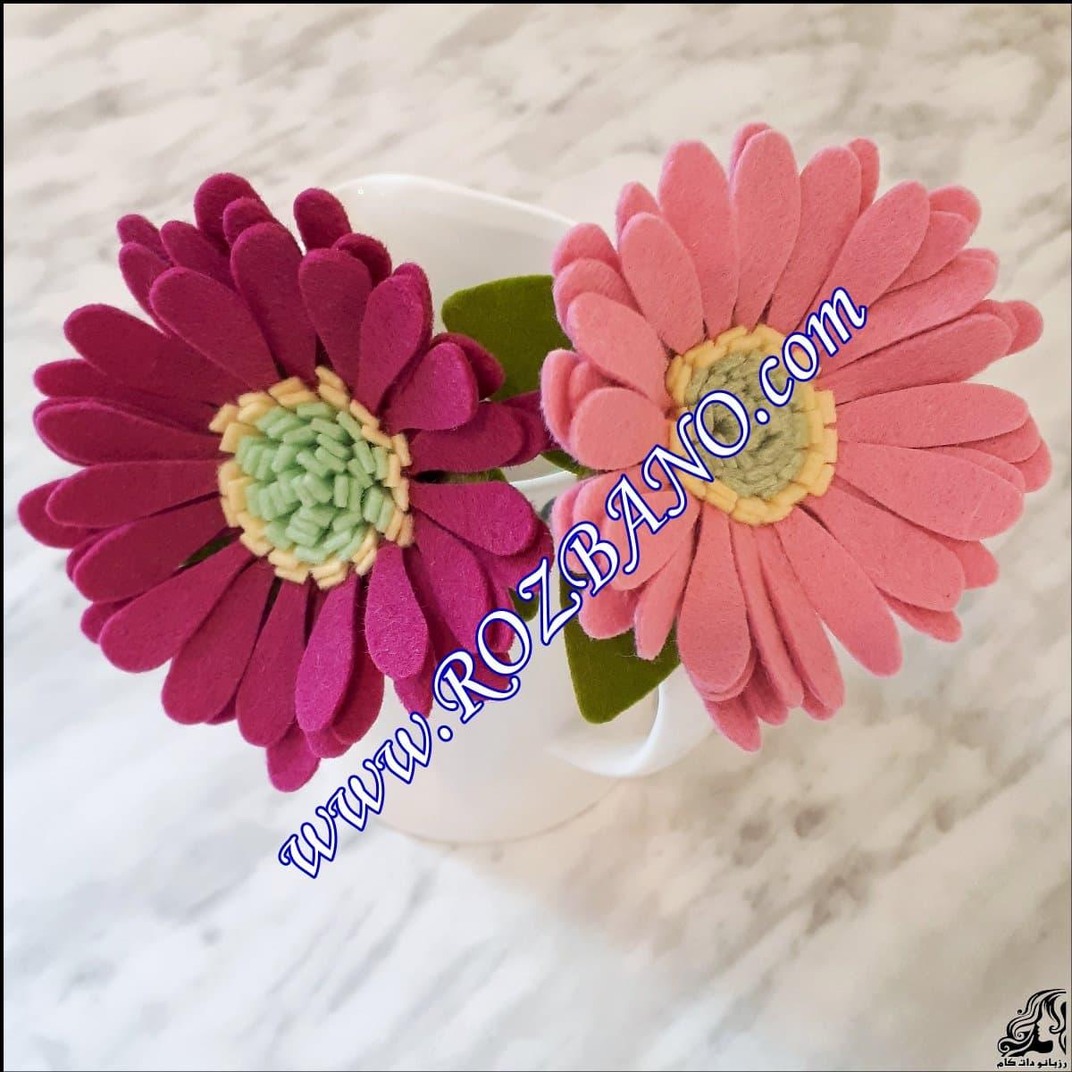 http://up.rozbano.com/view/2874724/Gerbera%20Daisy%20Felt%20Flower-10.jpg