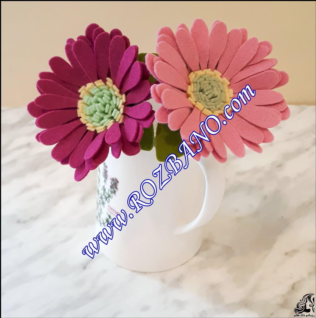 https://up.rozbano.com/view/2874725/Gerbera%20Daisy%20Felt%20Flower-11.jpg