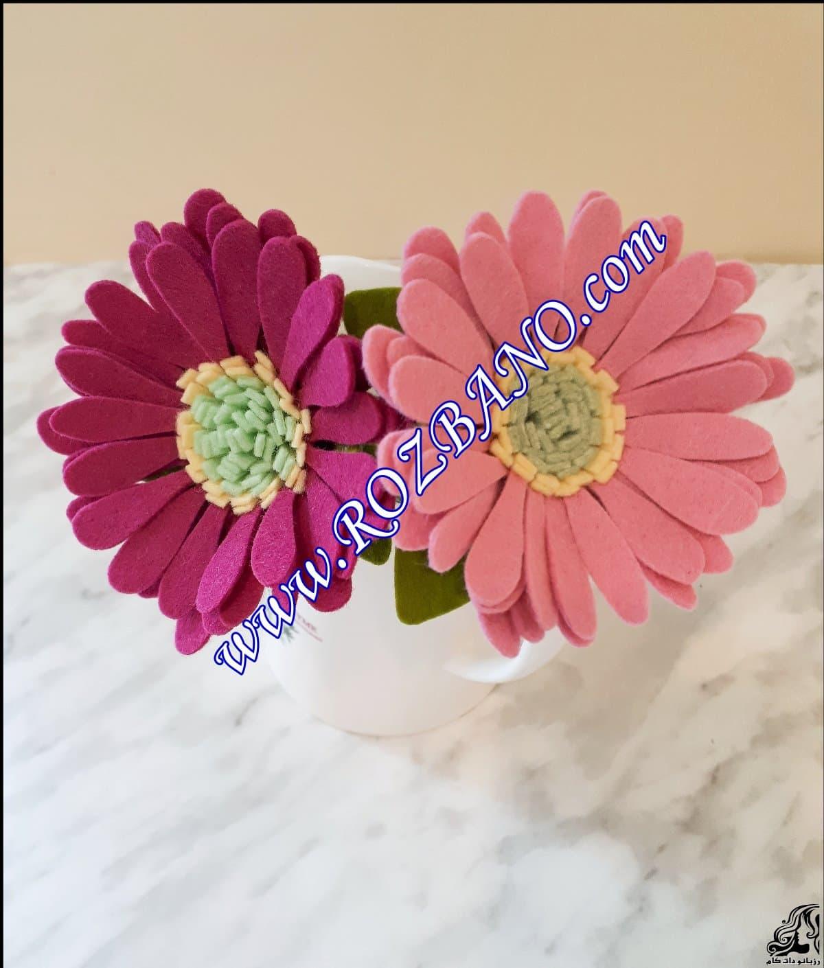 http://up.rozbano.com/view/2874726/Gerbera%20Daisy%20Felt%20Flower-12.jpg