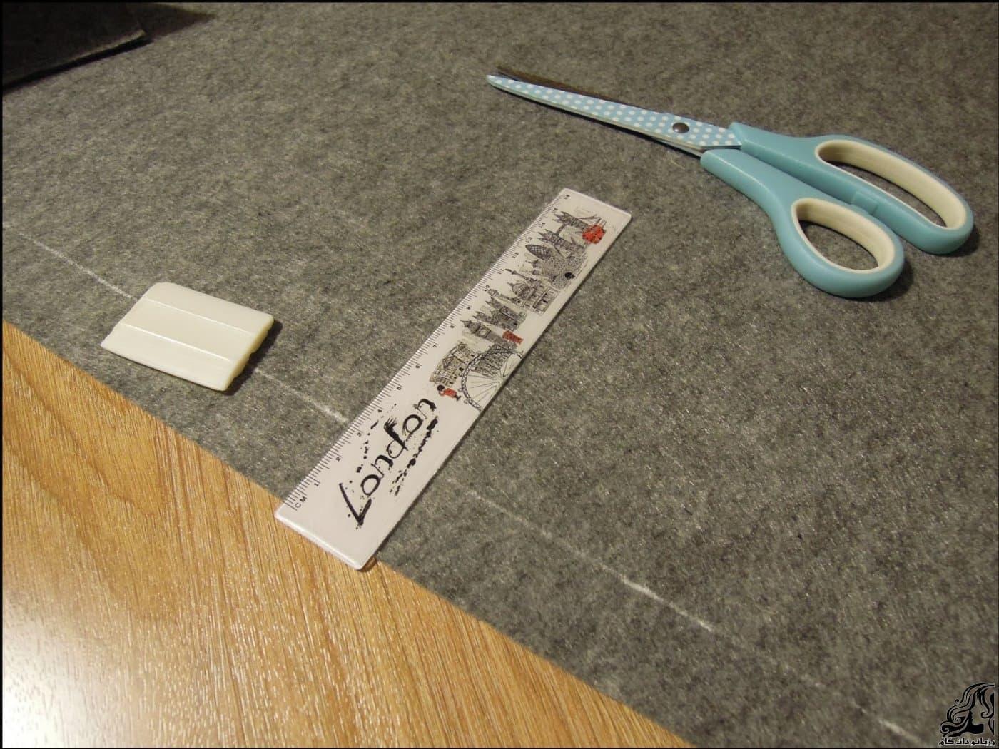 https://up.rozbano.com/view/2875363/Sewing%20handbag%20Felt-06.jpg