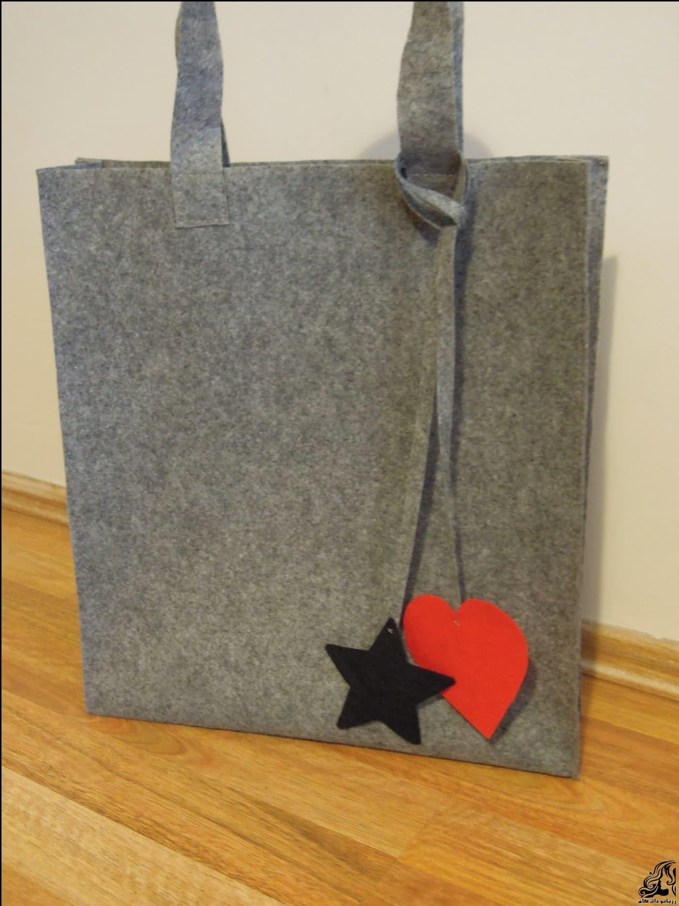 https://up.rozbano.com/view/2875376/Sewing%20handbag%20Felt-16.jpg