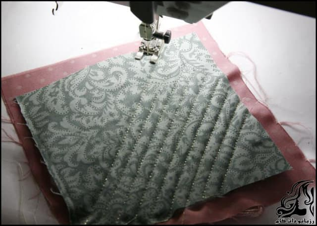 https://up.rozbano.com/view/2876149/Sewing%20fabric%20pencil%20case-02.jpg