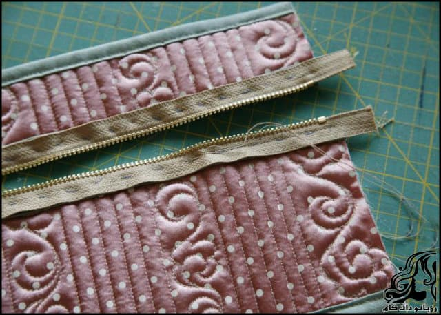 http://up.rozbano.com/view/2876172/Sewing%20fabric%20pencil%20case-23.jpg