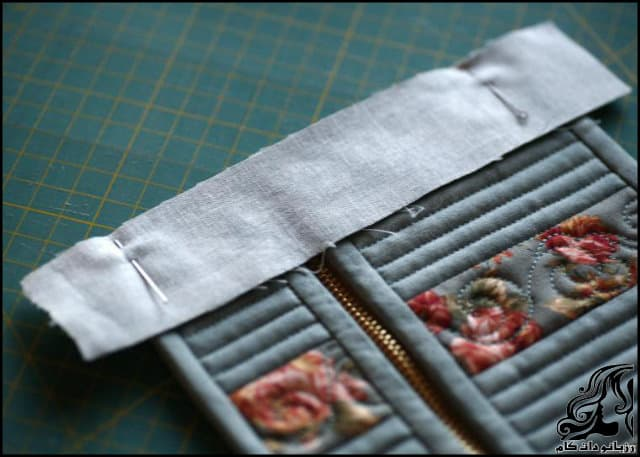http://up.rozbano.com/view/2876176/Sewing%20fabric%20pencil%20case-27.jpg