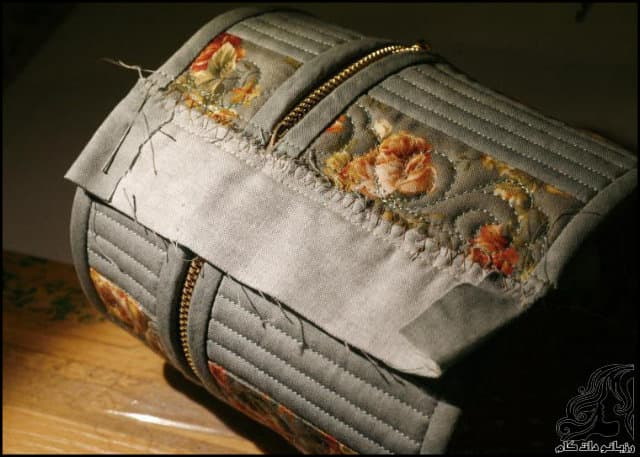 http://up.rozbano.com/view/2876181/Sewing%20fabric%20pencil%20case-31.jpg