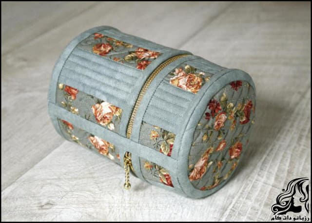 http://up.rozbano.com/view/2876189/Sewing%20fabric%20pencil%20case-39.jpg