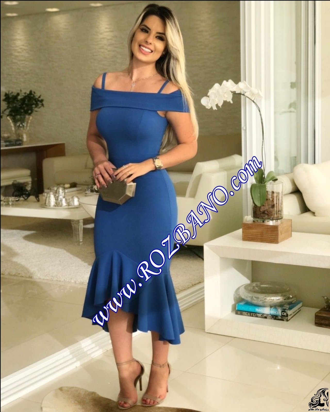 https://up.rozbano.com/view/2879575/Lacy%20dresses%20for%20women.jpg
