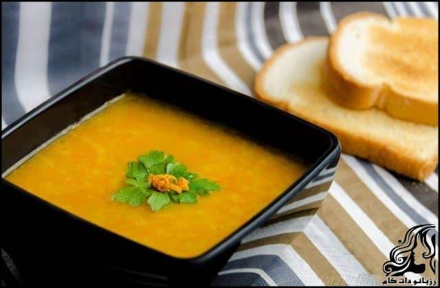 http://up.rozbano.com/view/2880437/Orange%20soup.jpg