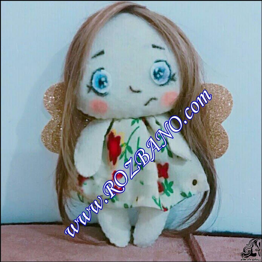 http://up.rozbano.com/view/2883069/Little%20girl%20doll.jpg