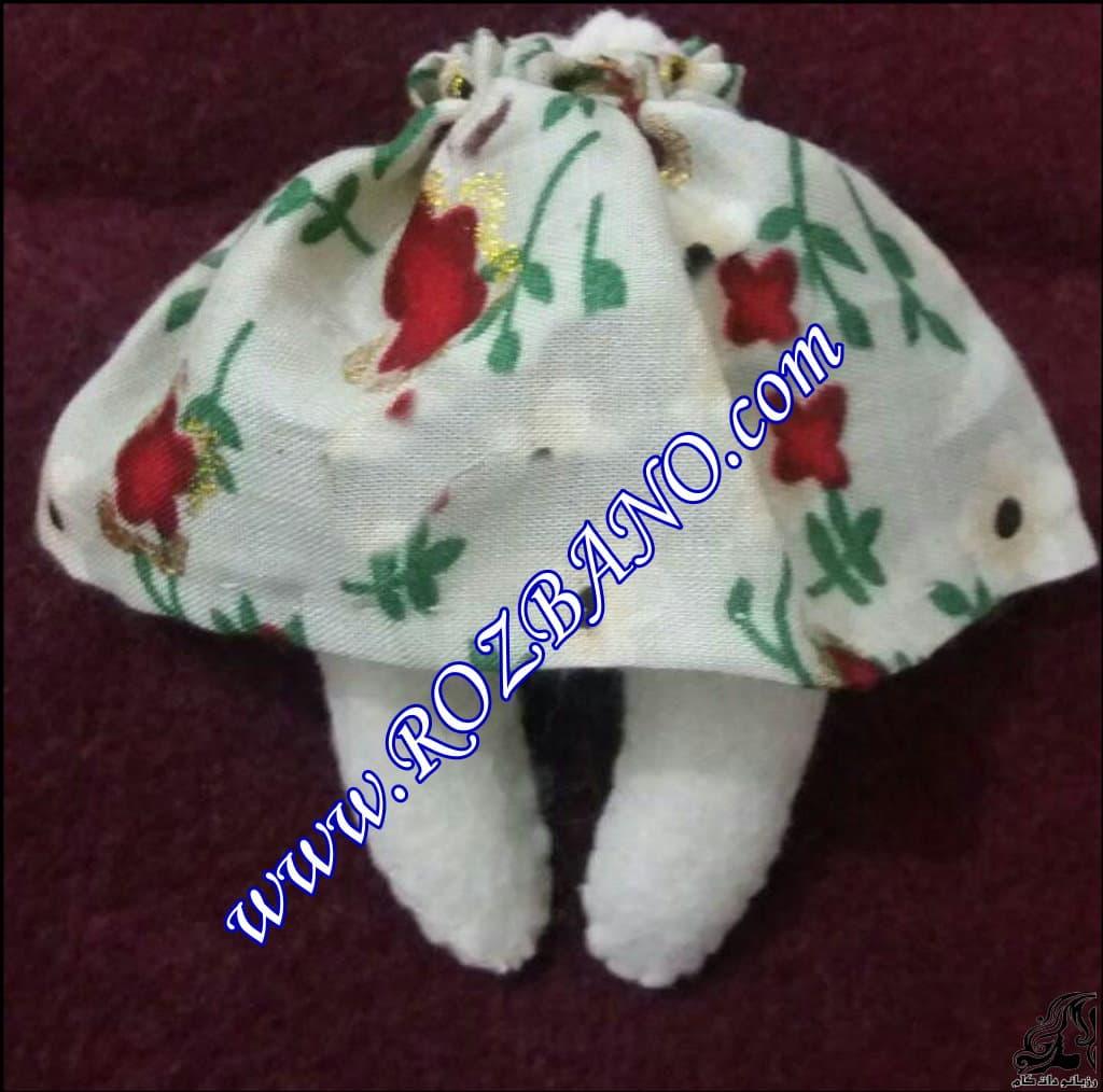 https://up.rozbano.com/view/2883076/Little%20girl%20doll-07.jpg