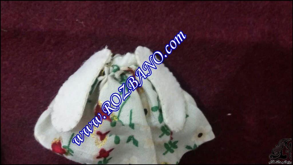 https://up.rozbano.com/view/2883077/Little%20girl%20doll-08.jpg
