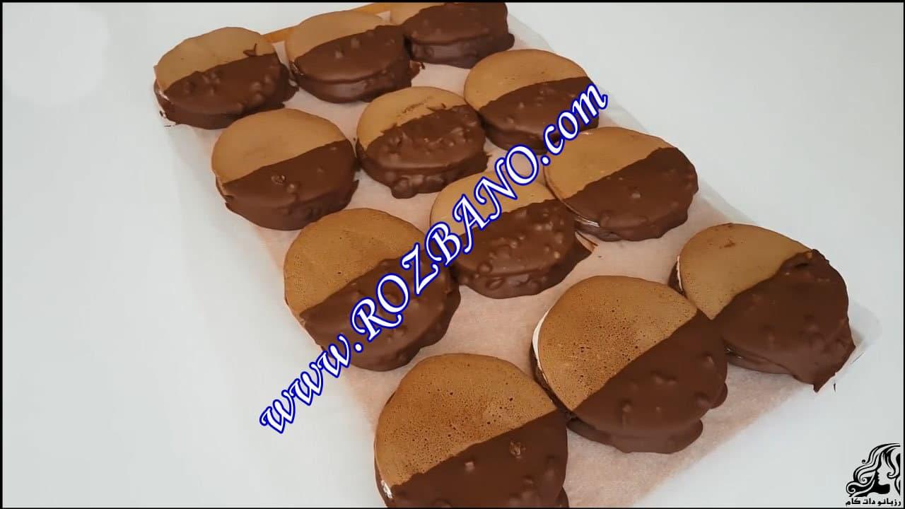 https://up.rozbano.com/view/2884314/Chocolate%20pancakes-01.jpg