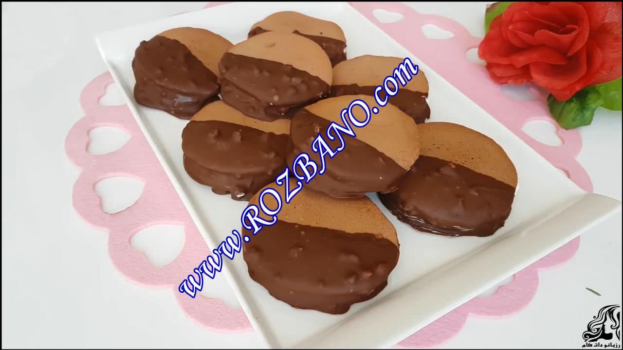 https://up.rozbano.com/view/2884315/Chocolate%20pancakes-02.jpg