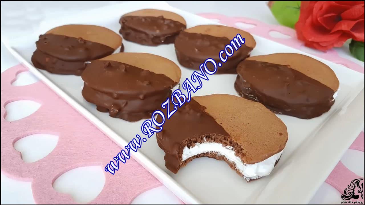 https://up.rozbano.com/view/2884316/Chocolate%20pancakes-03.jpg