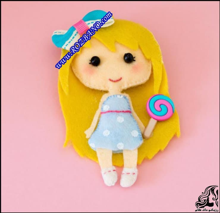 https://up.rozbano.com/view/2885923/Girl%20doll%20with%20candy.jpg