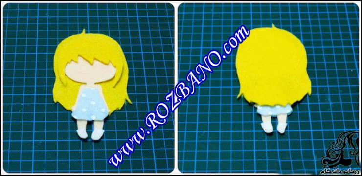 https://up.rozbano.com/view/2885929/Girl%20doll%20with%20candy-06.jpg
