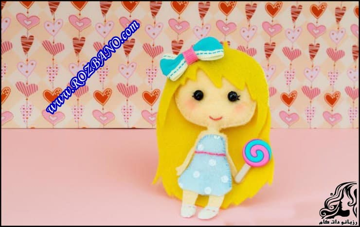 http://up.rozbano.com/view/2885934/Girl%20doll%20with%20candy-11.jpg