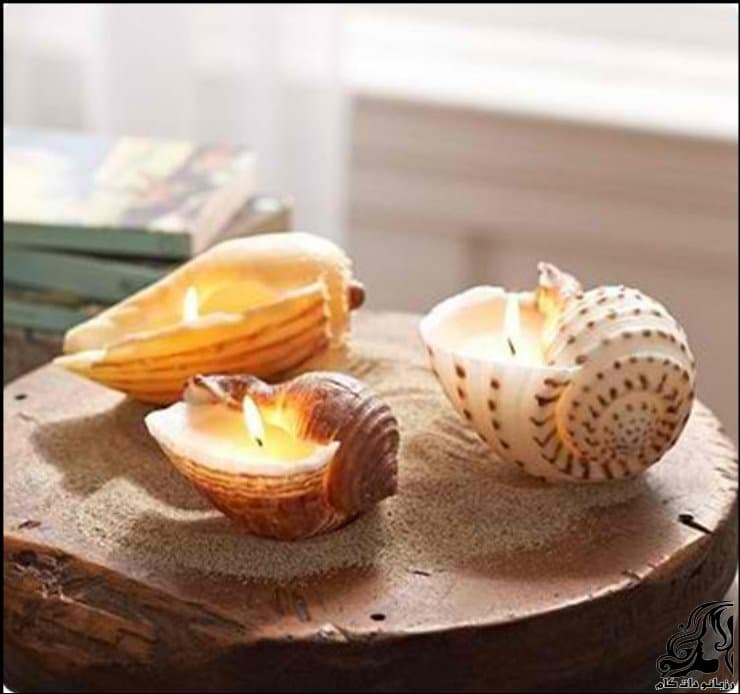 https://up.rozbano.com/view/2888132/Delester%20Candles%20&%20Shell%20Candles-02.jpg