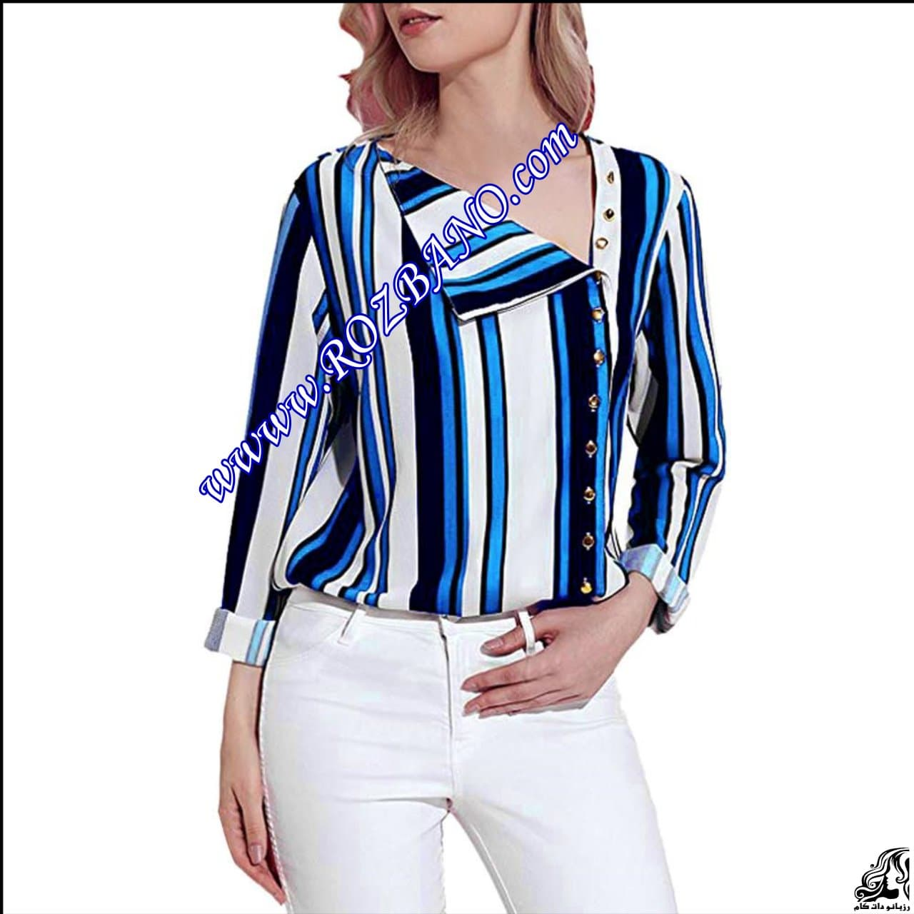 http://up.rozbano.com/view/2895138/Striped%20Womens%20Tops%20And%20Blouses%20Long%20Sleeve.jpg