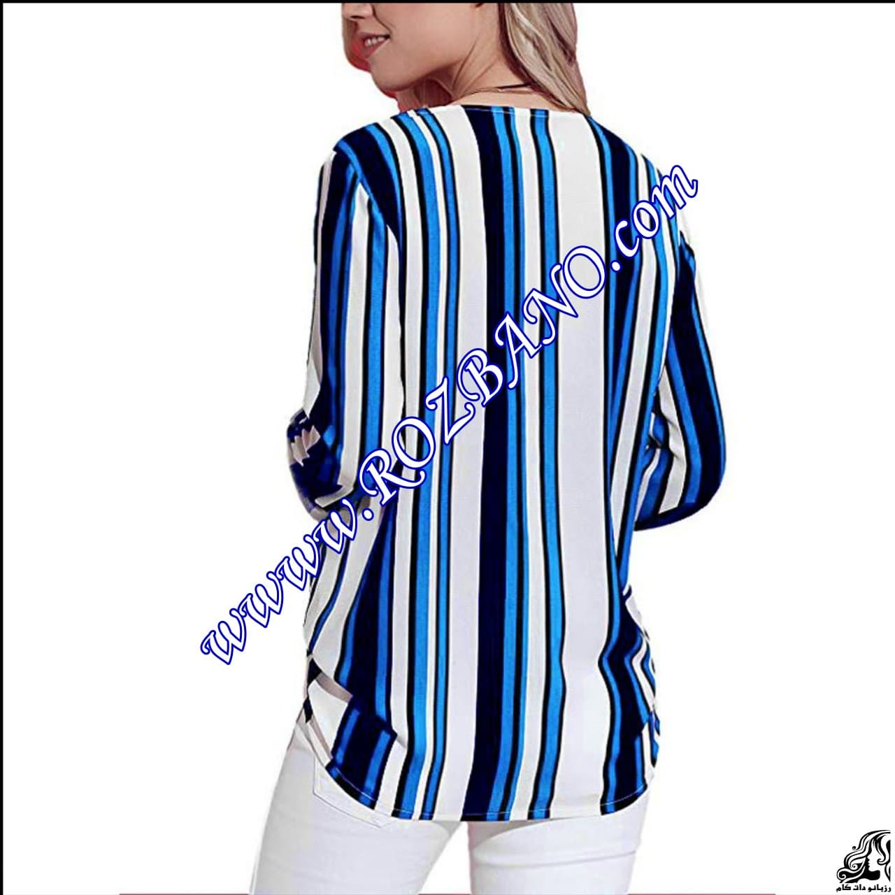 http://up.rozbano.com/view/2895139/Striped%20Womens%20Tops%20And%20Blouses%20Long%20Sleeve-01.jpg