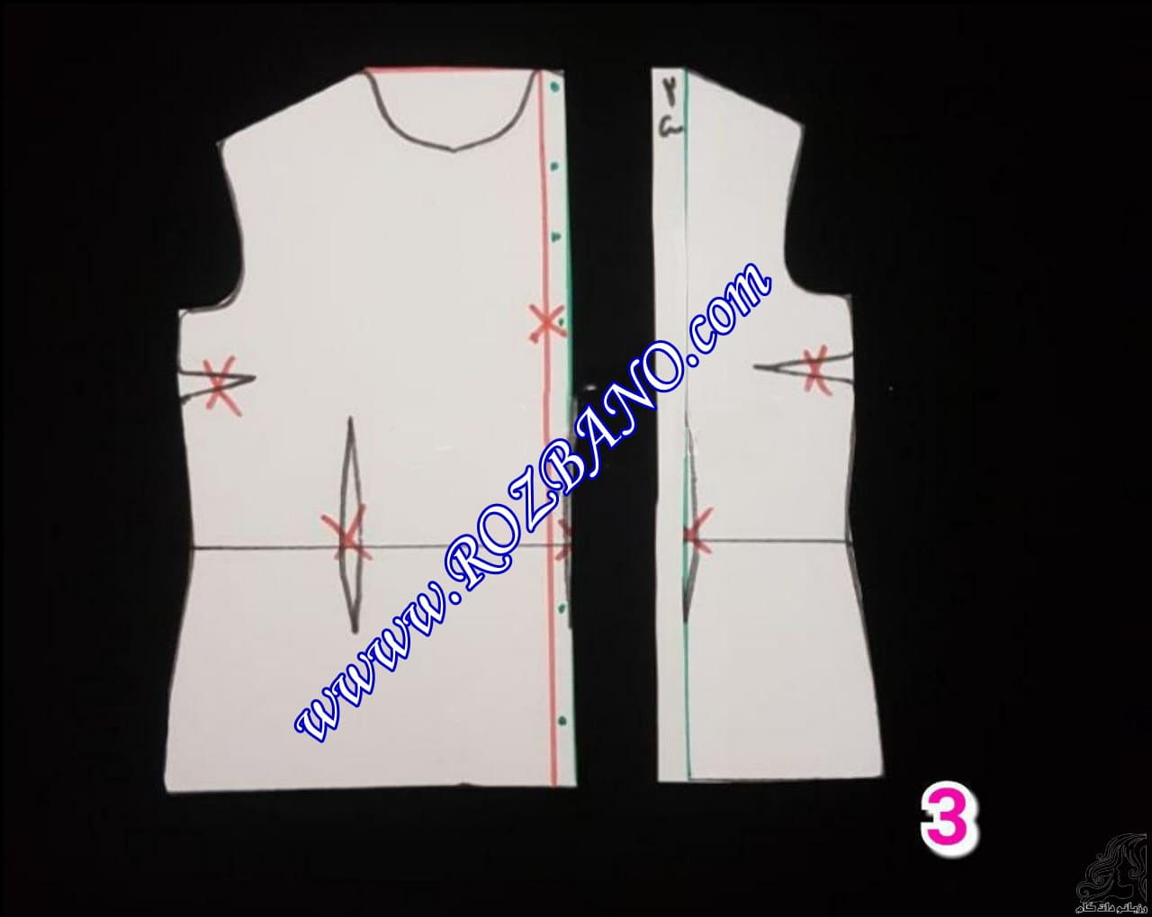 http://up.rozbano.com/view/2895145/Striped%20Womens%20Tops%20And%20Blouses%20Long%20Sleeve-07.jpg