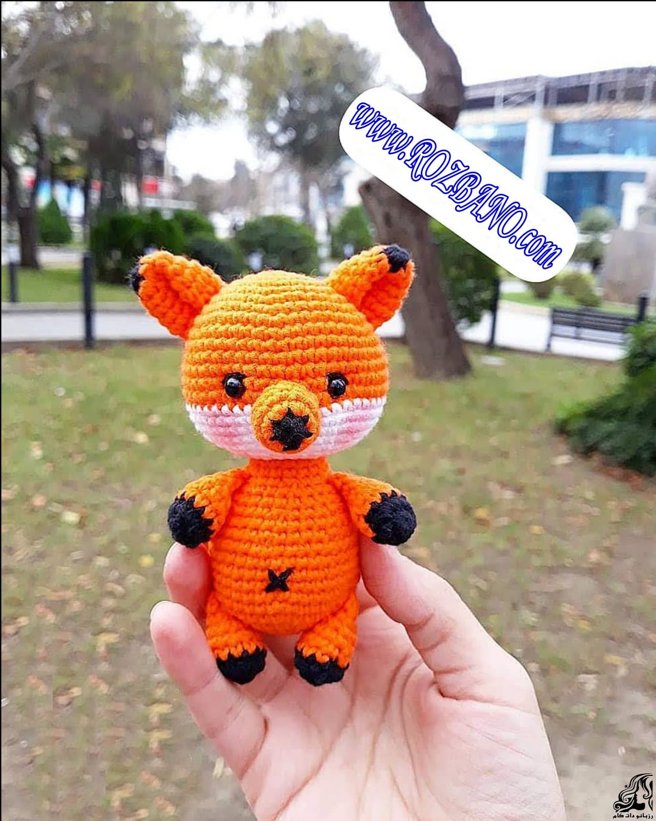https://up.rozbano.com/view/2896351/The%20texture%20of%20the%20little%20fox%20doll.jpg