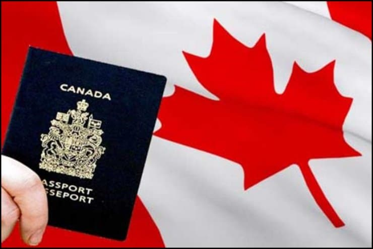 https://up.rozbano.com/view/2898190/All%20about%20immigration%20to%20Canada-02.jpg