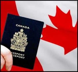 همه چیز درباره روش های مهاجرت به کانادا