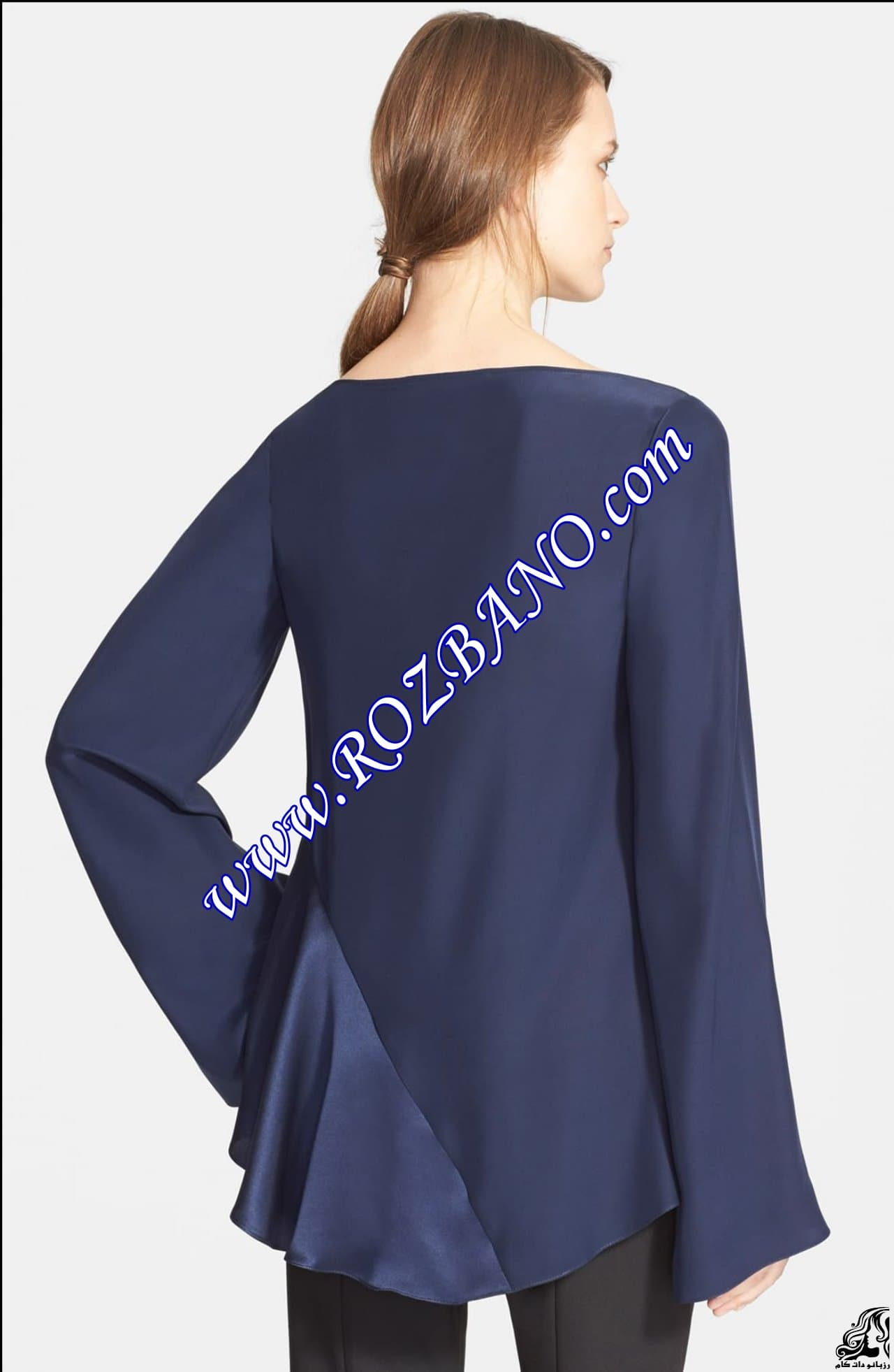 http://up.rozbano.com/view/2900051/Asymmetrical%20Ruffle%20Blouse-01.jpg