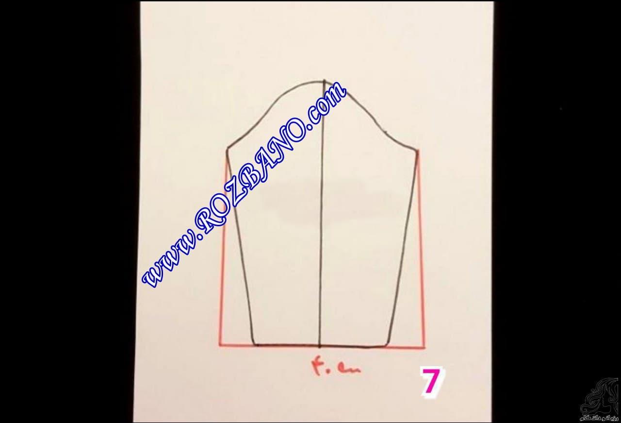 https://up.rozbano.com/view/2900058/Asymmetrical%20Ruffle%20Blouse-08.jpg