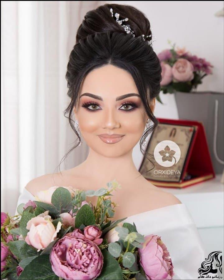 https://up.rozbano.com/view/2901391/Makeup%20Model%20and%20Makeup%20Tips.jpg