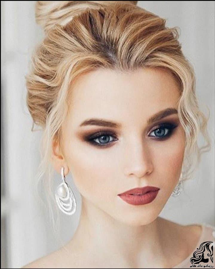 https://up.rozbano.com/view/2901392/Makeup%20Model%20and%20Makeup%20Tips-01.jpg